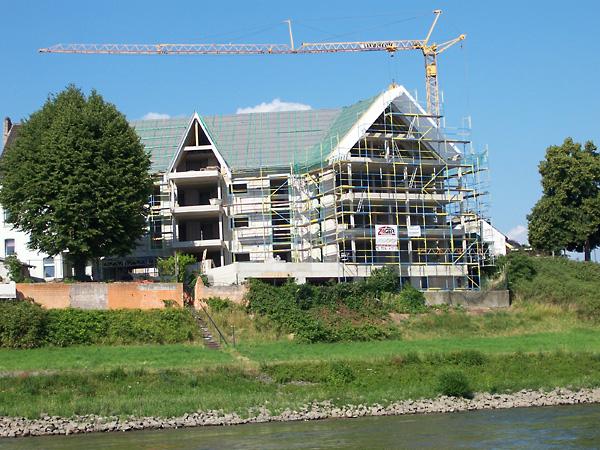 Das Privathaus Köln dachdeckermeister gerhard zager zager gmbh leverkusen unsere